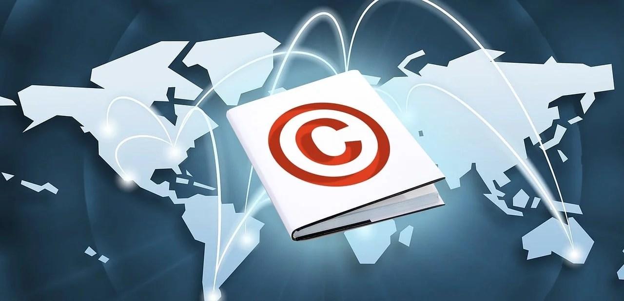 Business Startups: Proving Trademark Infringement in California