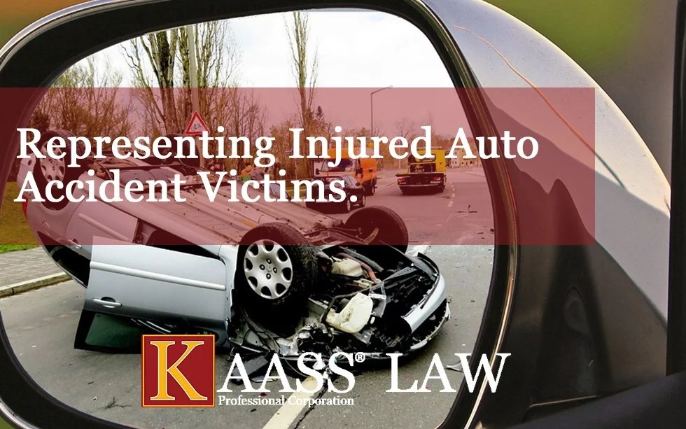 Glendale Accident Attorney