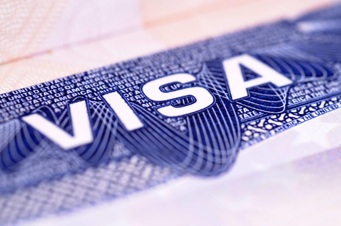 Procedure For Sponsoring A Family Member For A Green Card