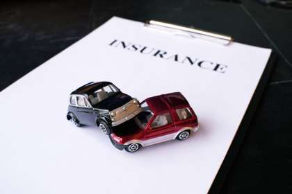 California Uninsured & Underinsured Accident Claims