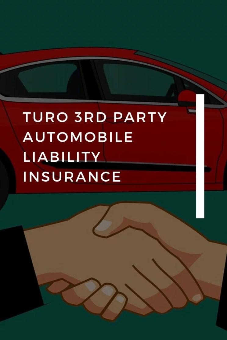 turo insurance coverage
