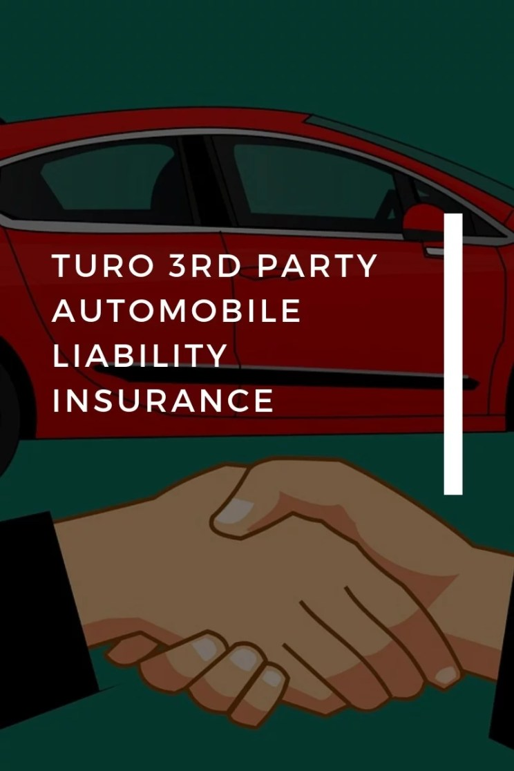 turo insurance coverage