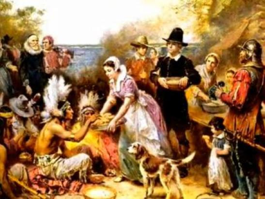 thanksgiving_history_youtube