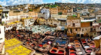 tours-in-morocco-1-day-excursion-in-fez-morocco-trips-holidays-640x350