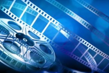 Films classiques