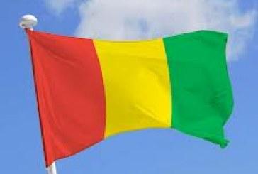 Société: Le drapeau en berne à Dabola pour une semaine en la mémoire des victimes de Rogbanè