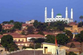 Les autorités sanitaires de Labé portent plainte contre HERBAL-Guinée