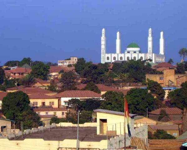 Sannoun (Labé) : une somme offerte en 2015 par le président divise les populations