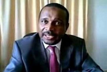 Visite d'Etat d'Alpha Condé en France vue par l'opposition guinéenne
