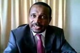 Aboubacar Sylla lance des pics à la société civile