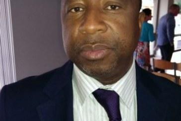 Vœux de nouvel an du Président du Conseil des Patriotes Guinéens (CPG)