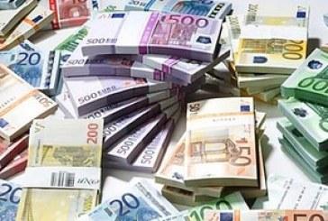 Communiqué  du Conseil des Patriotes Guinéens (CPG) relatif aux 8 millions de dollars US  volés à la Guinée  et  saisis au Sénégal