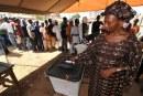 Chronogramme électoral : un retard rattrapable ?