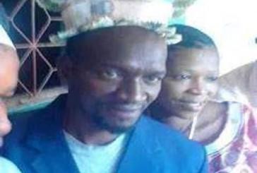 Communiqué du Conseil des Patriotes Guinéens relatif à l'assassinat d'Amadou Oury Diallo