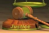 Tribunal de Première Instance de N'Zérékoré : 51 acquittements