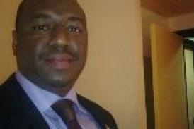 Interdiction de la politique dans les mosquées de Labé: Réaction sanglante du député Cellou BALDE