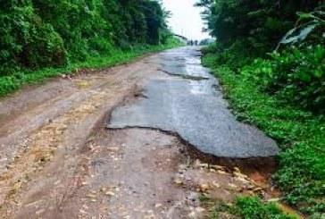 Société : L'axe Kindia-Conakry, un calvaire pour les usagers