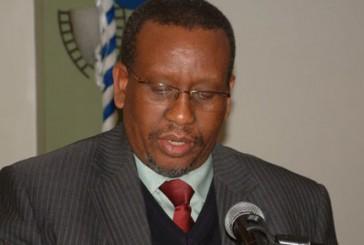 L'ONU en deuil : de quoi est mort Marcel Rudasingwa ?