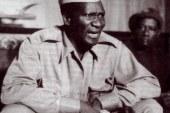 Sékou Touré Ce qu'il fut. Ce qu'il a fait. Ce qu'il faut défaire