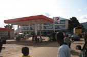 Insécurité-Dabola : Des patrouilles nocturnes pour freiner le banditisme dans la préfecture