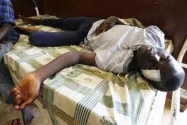 Système de santé : la déception de Sydia Touré