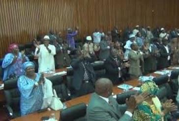 Session parlementaire : Les raisons du boycott des députés de l'opposition