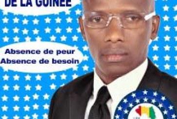 Bakayoko condamné : ''Douloureux et inacceptable'', selon l'UFR
