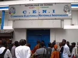 CENI : une crise voulue pour contrôler le calendrier électoral