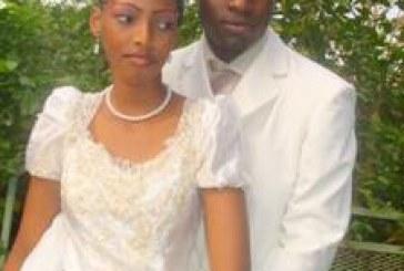 Guinée : pourquoi les jeunes sont réticents aux mariages ?