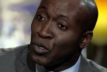 Semaine nationale de la citoyenneté 2017: le Ministre DIABY demande un budget de plus de 8 milliards et demi de francs guinéens