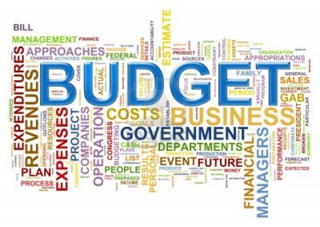 Gestion des fonds publics : de la « citoyenneté du budget »