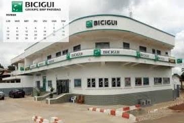 Une crise sociale plane sur le secteur bancaire guinéen