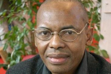 Thierno Monénembo répond à ses détracteurs : « Je me suis opposé à tous les régimes qui se sont succédés»