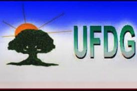 Affaire des 5 milliards : l'UFDG explique comment l'argent sera dépensé