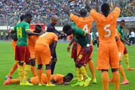 CAN 2017 : Le coup d'envoi sera donné ce samedi à Libreville
