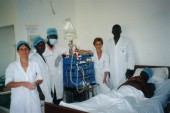 Pathologies cardiovasculaires : le mot d'un spécialiste d'Ignace Deen