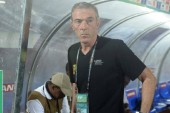 Après l'élimination du Syli national, Michel Dussuyer annonce sa démission