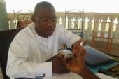 Le FAD vu par Papa Koly Kourouma : un retrait de l'opposition ?