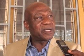 Damaro malmené à Kérouané: le député a maintenant de quoi s'occuper…