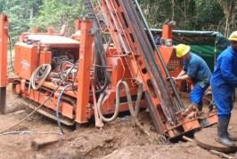 Guinée : Linetrust veut investir 50 millions $ dans l'exploration aurifère