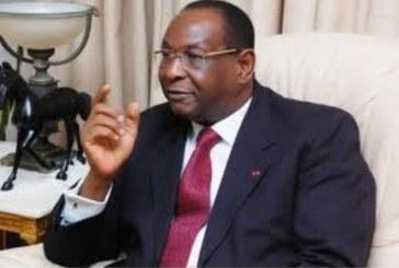 Les confidences de Lansana Kouyaté sur le général Lansana Conté