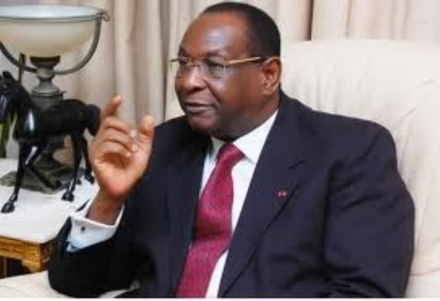 Crise dans l'opposition : un manque de discernement, selon Lansana Kouyaté