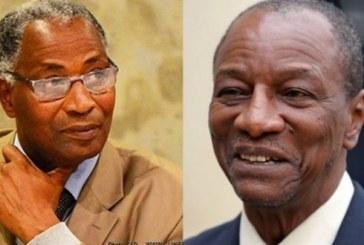 Deal Alpha-Bah Oury : les liaisons dangereuses de deux crocodiles politiques