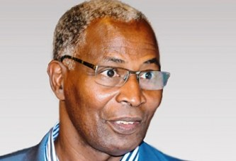 Élections communales : Bah Oury est ses plans…machiavéliques !