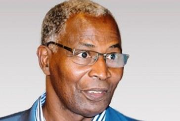 Toumba extradé : Bah Oury mué en protecteur