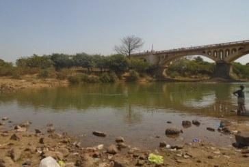 Kankan: Une fillette retrouvée morte près du fleuve Milo
