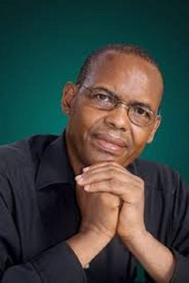 Le RPG ne décolère pas après le refus de Thierno Monénembo de répondre à l'invitation de François Hollande