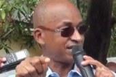 3è mandat et stabilité: le difficile choix de Dalein Diallo