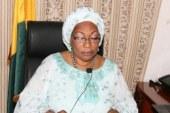 Guinée : La HAC entame une mission de contrôle des médias audiovisuels