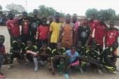 Sports-Dabola: 8 écoles primaires courent après un trophée